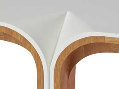 Neil-denari-table-white-06